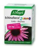 A.Vogel A.Vogel Echinaforce Junior  90 tabs