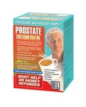 Bell Lifestyle Bell Prostate Ezee Flow Tea 120g loose tea