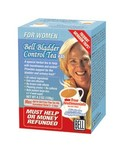 Bell Lifestyle Bell Bladder Control Tea 120g loose tea