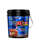 Allmax Nutrition Allmax Quickmass Chocolate 10lb