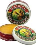 Badger Badger Muscle Rub 21g