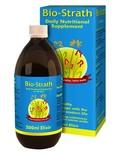 Bio-Strath Bio-Strath Original Elixir 500ml