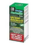 Bell Lifestyle Bell Acidic Stomach/Alkaline Balance 60 caps