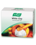 A.Vogel A.Vogel White Clay 225g