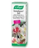 A.Vogel A.Vogel Venaforce Gel 100g