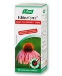 A.Vogel A.Vogel Echinaforce 50ml tincture