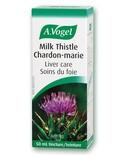 A.Vogel A.Vogel Milk Thistle 50ml tincture