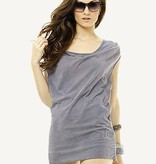 Scottie Grey One Piece