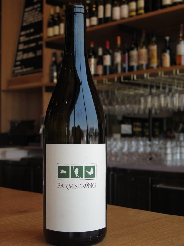 Onward Wines 2014 Farmstrong Field White 750ml