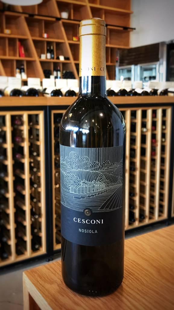 Cesconi 2015 Cesconi Nosiola 750ml