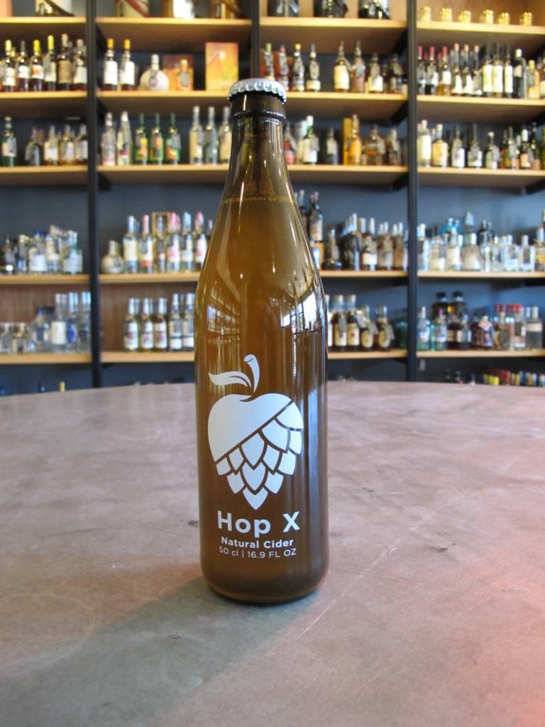 Revel Cider Revel Cider Co. Hop X 500ml