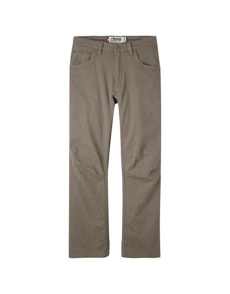 Mountain Khakis Mountain Khakis Camber 106 Pant Classic Fit