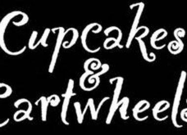 Cupcake & Cartwheels