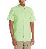 Columbia Sportwear Columbia PFG Slack Tide Camp Shirt