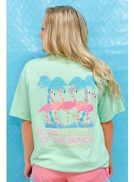 Jadelynn Brooke Jadelynn Brooke Brightest of the Bunch T-Shirt