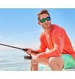 Southern Marsh Southern Marsh FieldTec™ Fishing Team Tee - Long Sleeve