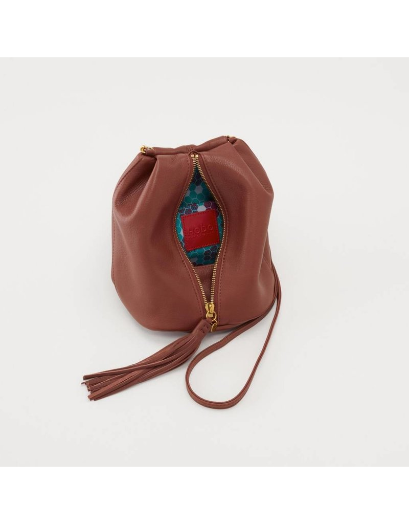 HOBO HOBO Timber Crossbody