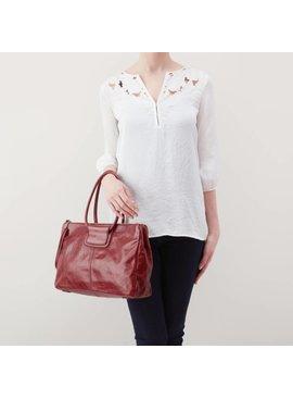 Hobo Hobo Salina Top Handle Bag
