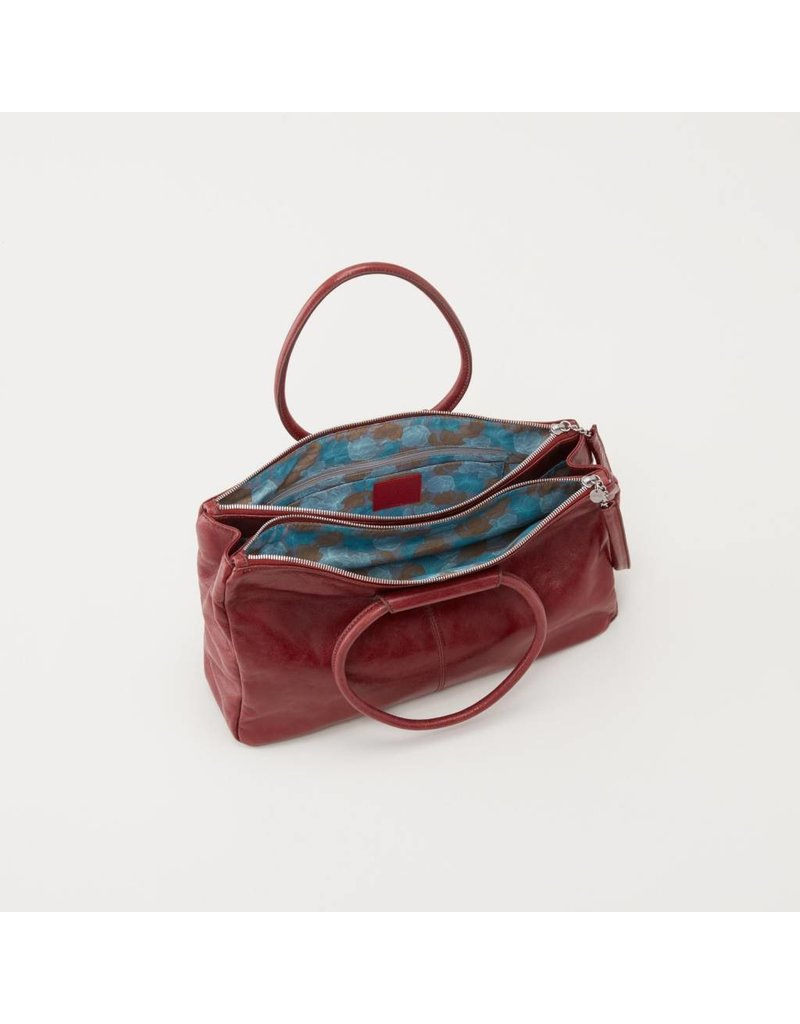 Hobo Hobo Salina Top Handle Bag