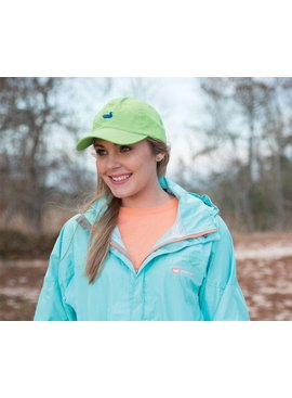 Southern Marsh Southern Marsh Neon Hat