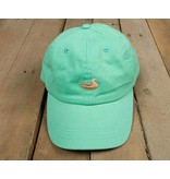 Southern Marsh Southern Marsh Washed Hat