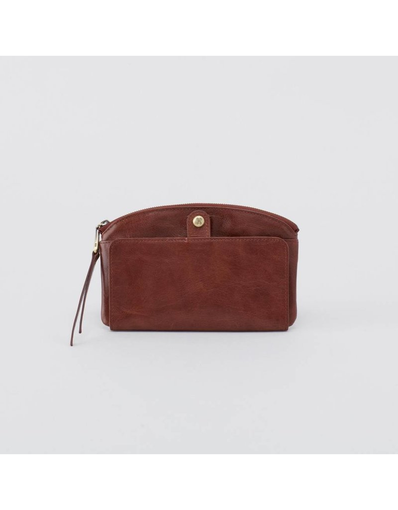 Hobo Hobo Ansel Wallet