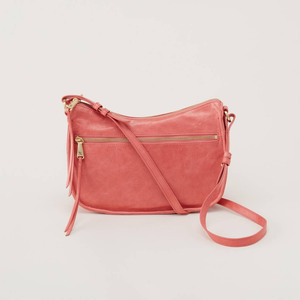 HOBO HOBO Karder Crossbody