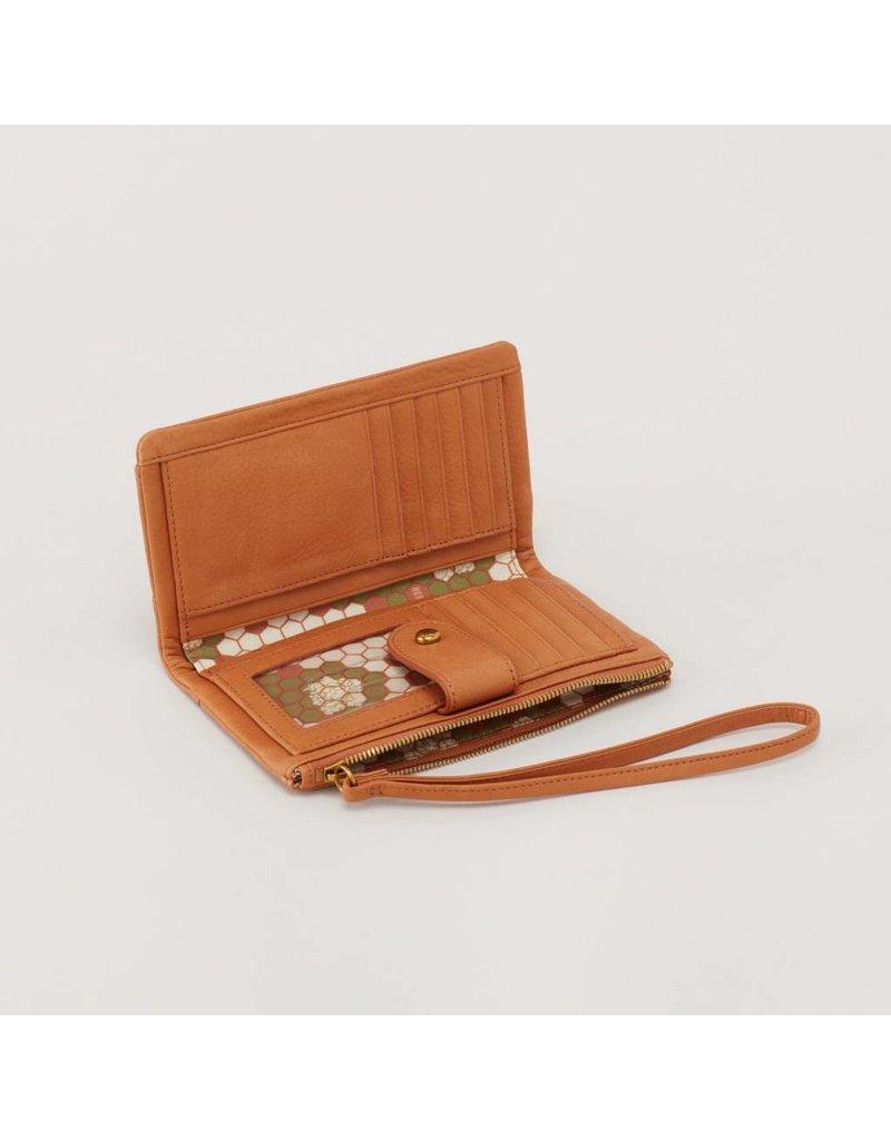 Hobo Hobo Colt Wristlet Wallet