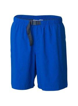 Columbia Sportwear Columbia Whidbey II Water Short