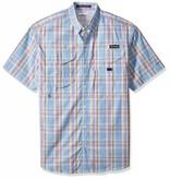 Columbia Sportwear Columbia Super Bonehead Classic Short Sleeve
