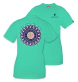 Simply Southern Collection Simply Southern Live What You Love T-Shirt