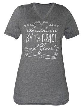 Simply Faithful SIMPLY FAITHFUL SOUTHERN BY THE GRACE OF GOD