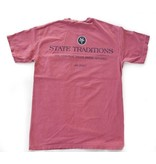 State Traditons State Traditions Logo T-Shirt
