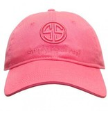 Simply Southern Collection Simply Southern Logo Hat
