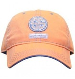 Simply Southern Collection Simply Southern Zigzag Hat