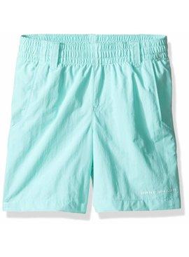 Columbia Sportwear Columbia Sportswear Boy's Backcast Boys Shorts