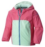 Columbia Sportwear Colmbia Kids' Kitteribbit™ Jacket - Toddler