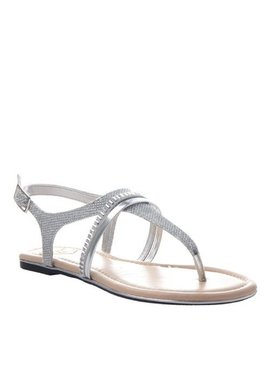 Madeline Actress sandal