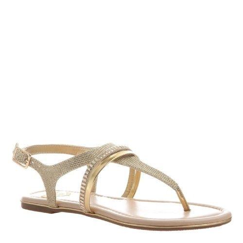 Madeline Actress sandal