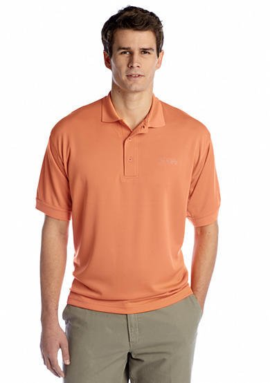 Columbia Sportwear Columbia PFG Zero Rules Polo
