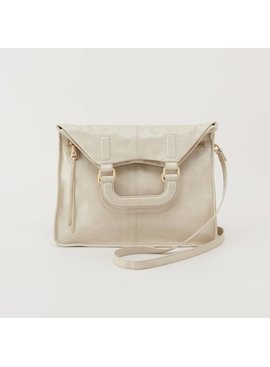 Hobo Amadea Top Handle Crossbody Hobo