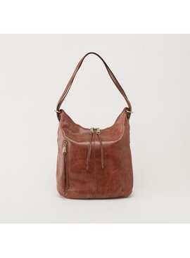 Hobo HOBO Merrin Convertible Bucket Backpack