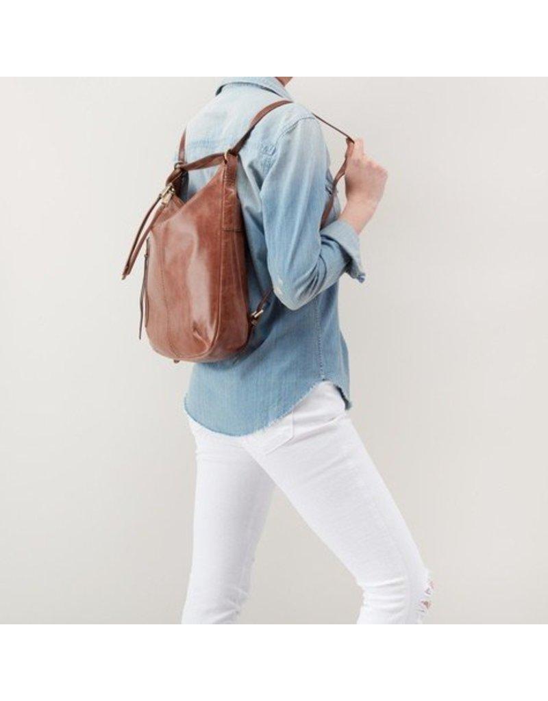 Hobo HOBO Merrin Convertible Bucket Backpack
