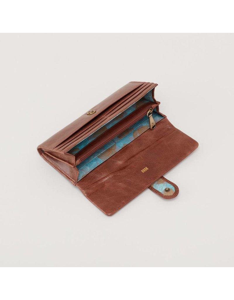 Hobo HOBO Lex Wallet