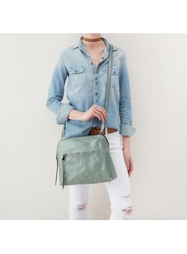 Hobo HOBO Rambler Crossbody