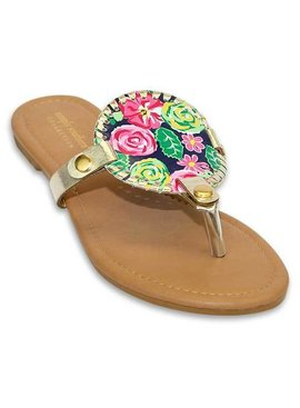 Simply Southern Collection Simply Southern Sandals