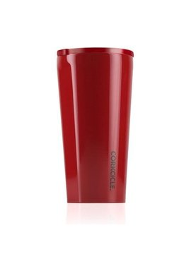 CORKCICLE. Dipped Tumbler by Corkcicle 24oz