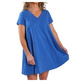 buckhead betties buckhead betties blue amara dress