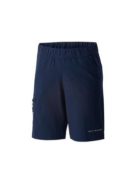 Columbia Sportwear Columbia Boy's Terminal Tackle™ Short