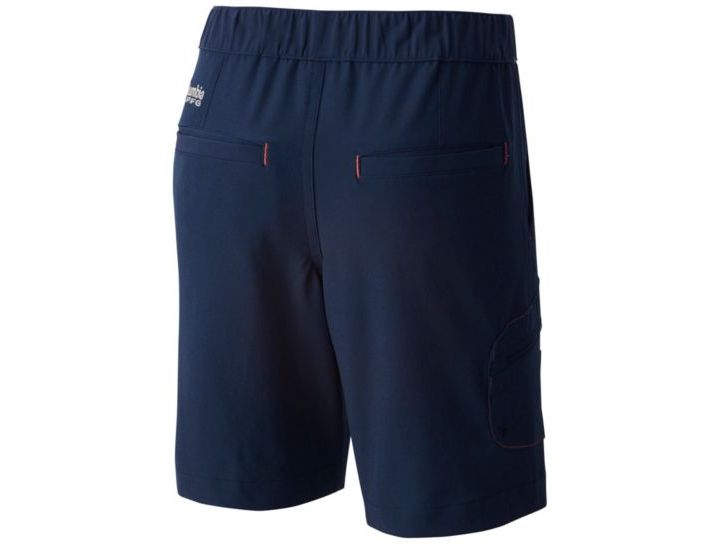 Columbia Sportwear Columbia Boy's Terminal Tackle™ Short